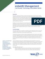 Bandwidth Roundtable.pdf