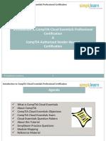Module 00_Introduction to Cloud Computing.pdf