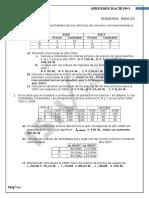 Aprender Haciendo 02 Numeros Indices