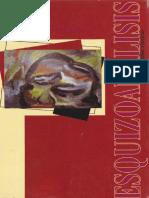 Lans, Alfonso - Esquizoanalisis. Cartografias clínicas (1.0).pdf