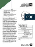 ZXA1-Sub_Engineering_Data_Sheet.pdf