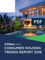ZillowGroupReport2016-11bcad