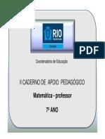 7AnoMatProfessorNovo.pdf