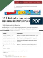 10.3. Módulos Que Resuelven Necesidades Funcionales