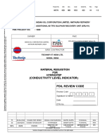 00770-05D-MR-1552-025-Rev 01