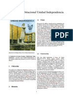 315007521-Conjunto-Habitacional-Unidad-Independencia.pdf