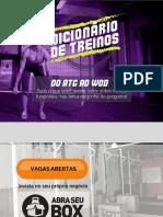 dicionario de treino cross fit.pdf