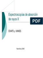 86332949-Espectroscopias-de-Absorcion-de-Rayos-X.pdf