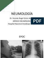 NEUMOLOGIA-1-Estudiosmyc