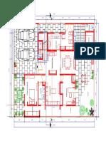Plano Examen t2-Model