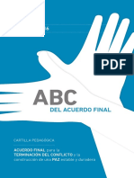 Cartilla ABC Del Acuerdo Final (1)