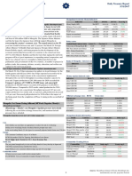 Daily Treasury Report0331 ENG