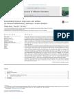 2014 _ JiangMD _ JAD _ Depression and Cytokines