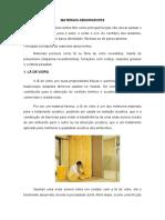 MATERIAIS-ABSORVENTES.docx