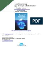 Organotherapy-Drainage-Detoxification-Joe-Rozencwajg.09753_1.pdf