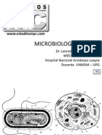 MICROBIOLOGIA-EstudiosMyC