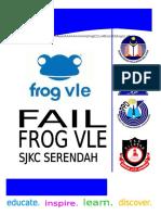 Docfoc.com-cover Fail Frog Vle.docx