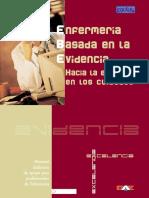 EBE. imagen.pdf