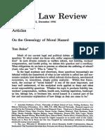 Tom-Baker-On-the-Genealogy-of-Moral-Hazard.pdf