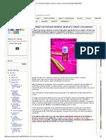 49- Ritual con miel para endulzar, amansar y calmar a una persona _ Blog AntiguaMagia.pdf