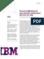IBM_Rational_ALM_ES_0712.pdf
