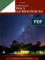 2013-REMCB-V34-no1-no2.pdf