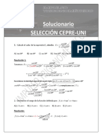 Selección cepre-uni.pdf