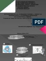 Diapositivas Proyecto de Investigacion Alejandro Goncalves