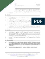bms.0912_r0_client_satisfaction.pdf