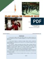 2016_ PAT_CEBA_JAE.pdf
