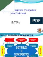 1.Manajemen Transportasi Dan Distribusi (2)
