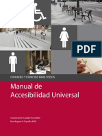 MANUAL ACCESIBILIDAD DE CHILE.pdf