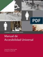 MANUAL ACCESIBILIDAD DE CHILE.pdf