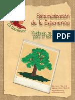 Sistematizacion_desechos_solidos_CUCULMECA.pdf