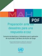 2909_OCHADisasterpreparednesseffectiveresponseSPA.pdf