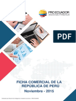 Ficha Comercial Perú Nov 2015 Nuevo1