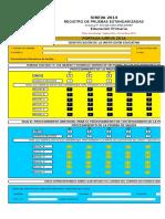 Software Sireva 5.5 p s 2014 Publicación