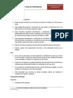 servicios_inmigracion_visas_temporales (1).pdf