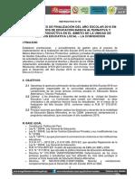 CEBA-FINALIZACION 2016.pdf
