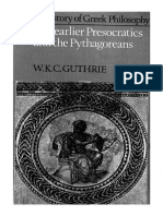 A.History.of.Greek.Philosophy.Volume.1.The.Earlier.Presocratics.and.the.Pythagoreans.by.W..K..C..Guthrie.pdf