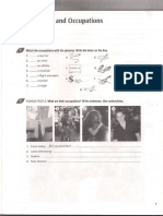 Material Worbook BASICO 1