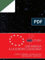 Una mirada a la Europa ciudadana