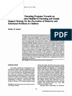 triple p parenting intervention.pdf