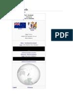 Nueva Zelanda o Nueva Zelandianota 1