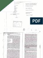 Laplanche 1987.pdf