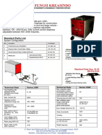 Manual Book Mesin Series 2500.PDF-1