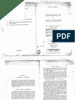 19. Erikson. Infancia y sociedad. Cap. 6..pdf