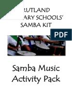 Jamhub Bedroom Greenroom Userguide Drum Kit Signal Processing