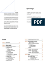 ilumART. Manual Osram V2.pdf