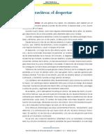 IOG Revista Patología Macular 03 16
